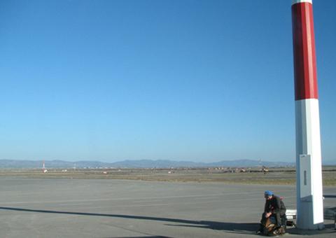 01_aeroporto2.jpg