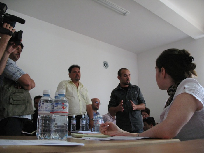 attivisti-rom