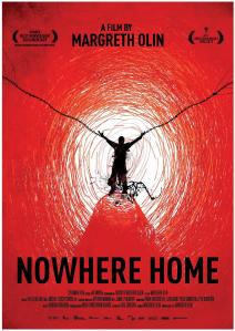 Nowhere Home by Margreth Olin