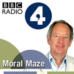 BBC Radio 4's Moral Maze