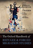 OUP Handbook