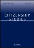 citizenship studies