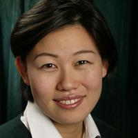 Dr Miwa Hirono, University of Nottingham (photo: Academia.edu)