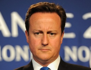 David-Cameron-pic-by-Guillaume-Paumier-Flickr-creative-commons