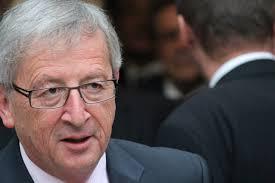 Jean-Claude Juncker cc