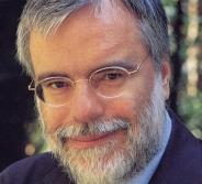 Sant'Egidio founder Andrea Ricciardi