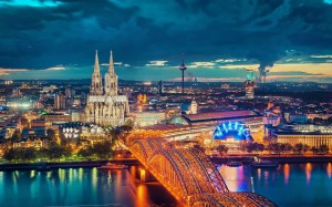 germany-cologne-cathedral-wallpaper