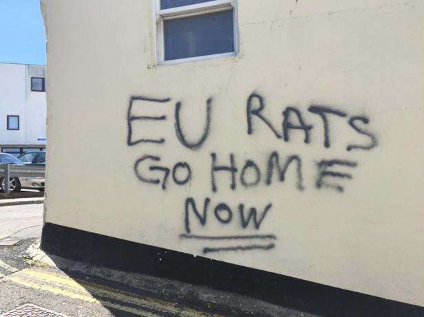 eu_rats_