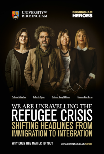 bh-refugee-crisis