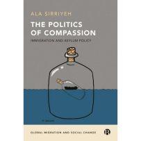 the-politics-of-compassion