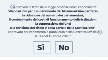 renzi_referendum_-kw3e-u1090801094245bcc-1024x576lastampa-it