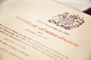 naturalisation-1