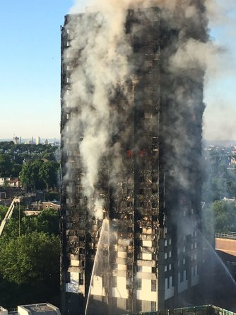 grenfell-tower-fire-1704-col1-852x1136
