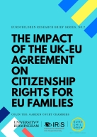 Citizenship rights for EU families v2 FRONT