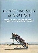 cover undocumented migration